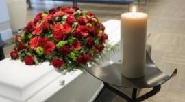Bara con fiori