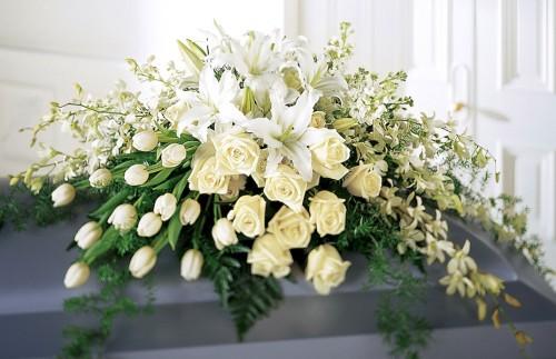 Le nostre composizioni floreali